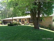 3 Holly Hill Court Asheville NC, 28806