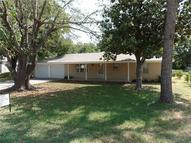 311 S Weatherford Street Chico TX, 76431