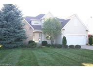 476 Cranleigh Ct Richmond Heights OH, 44143