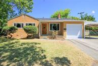 296 West Monte Vista Ave Vacaville CA, 95688