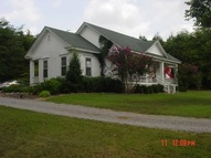 66 Crystal Ridge Road Mulberry TN, 37359
