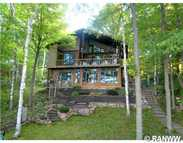 2714 28th/East Lakeshore Dr Birchwood WI, 54817