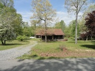 17009 Pineview Circle Mabelvale AR, 72103