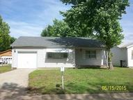 1726 North 10th Street Arkansas City KS, 67005