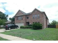 3164 Pine Valley Drive Grand Prairie TX, 75052