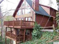 349 Saint Andrews Way Gatlinburg TN, 37738