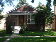 3250 West 84th Street Chicago IL, 60652