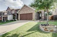 212 Chester Drive Lewisville TX, 75056