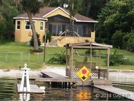 122 Little Orange Lake Drive Hawthorne FL, 32640