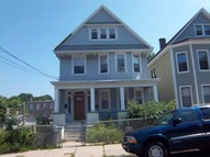 17 Brownell St Staten Island NY, 10304