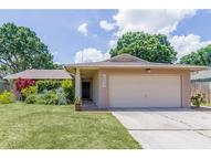 6893 Circle Creek Drive N Pinellas Park FL, 33781
