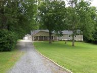 259 Thorngrove Pike Kodak TN, 37764