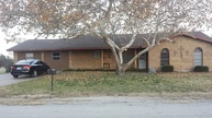 933 Preston Lane Dublin TX, 76446