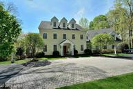 6717 Wemberly Way Mclean VA, 22101