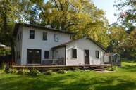 4775 N River Rd Janesville WI, 53545