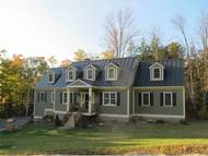 677 High Meadows Road East Burke VT, 05832
