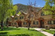 625 S West End Street #4 Aspen CO, 81611