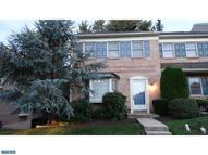 453 Franklin Ct Collegeville PA, 19426