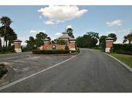 Eagles (Lot 15) Way Tavares FL, 32778