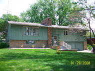 1304 Riddle Gowrie IA, 50543