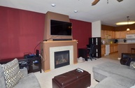 326 East Hill Pky Madison WI, 53718
