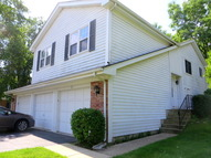 10 Willow Circle Cary IL, 60013
