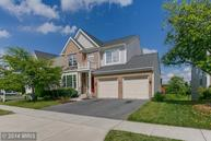 1825 Greenleese Drive North Frederick MD, 21701