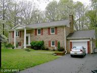12312 North Keys Road Brandywine MD, 20613