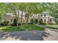 748 Deforest Road Coppell TX, 75019