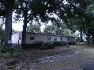 921 Vz County Road 2602 Wills Point TX, 75169