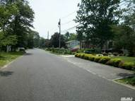 3rd St Brentwood NY, 11717