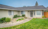 1130 Jonathan Ct. Red Bluff CA, 96080