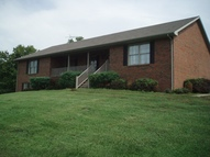 2708 Muddy Creek Winchester KY, 40391