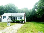 52 Log Rd Patchogue NY, 11772