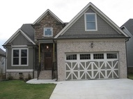 8449 Kennerly Court Ooltewah TN, 37363