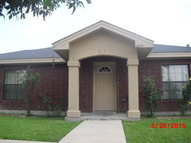 2274 Marble St. Eagle Pass TX, 78852