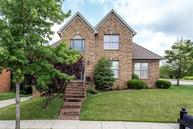 3201 Mantilla Dr Lexington KY, 40513