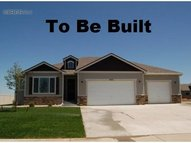 417 N 78th Ave Greeley CO, 80634