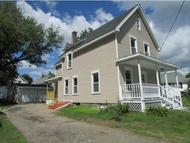 8 Desmarais Ave Derry NH, 03038