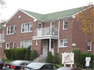 177 White Plains Road Unit: 14f Tarrytown NY, 10591