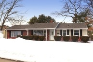 1 Hopkins Road Merrimac MA, 01860
