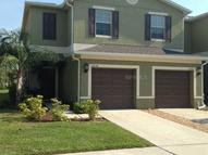 2824 Santego Bay Court Brandon FL, 33511