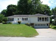700 West Henry Street Mount Pleasant IA, 52641