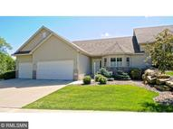 411 Steamboat Drive Red Wing MN, 55066