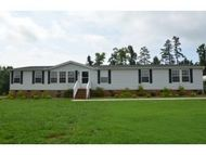 6574 Oak Hollow Dr Snow Camp NC, 27349