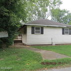 605 Emma West Frankfort IL, 62896