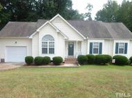 505 Wood Green Drive Wendell NC, 27591