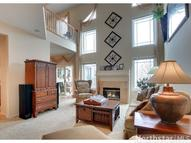 2719 Spy Glass Drive Chaska MN, 55318