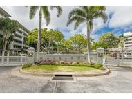 1 Keahole Place 2303 Honolulu HI, 96825