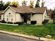 292 Wilcox Rd Youngstown OH, 44515